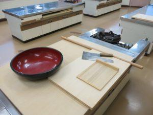 cookingroom_soba
