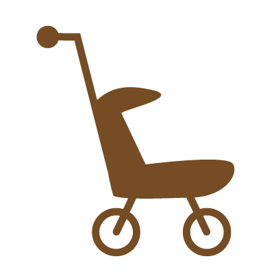 妊娠・出産・子育て
